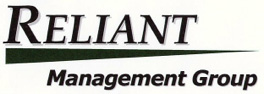 Reliant Management Group